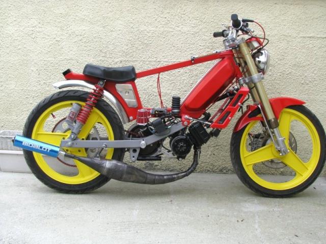 Maico 250 de race 31156411
