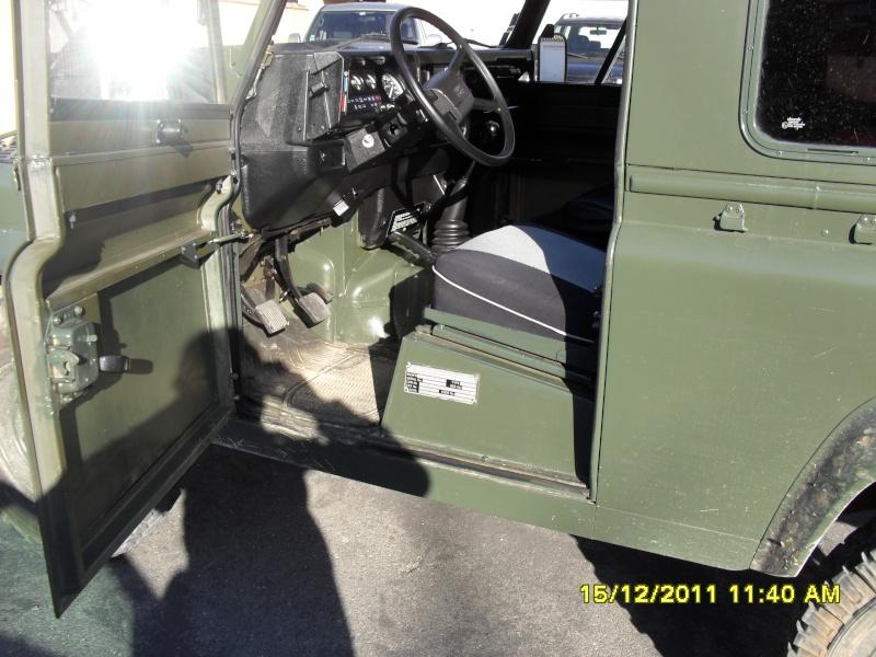 Quelle sont vos véhicules pour aller a la chasse !!!!  - Page 4 Sam_1212