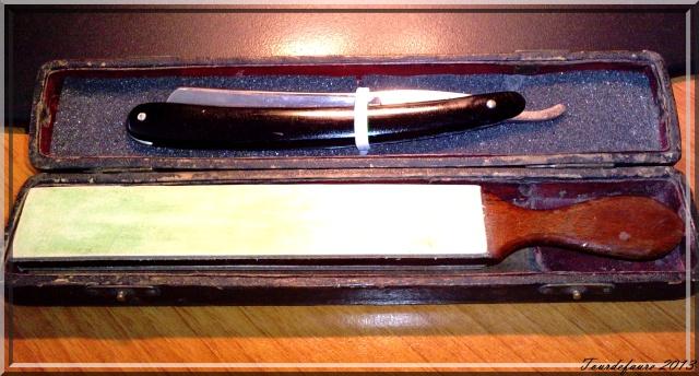 Rangement pour C.C - Page 4 Kit_de10
