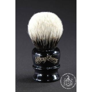 Blaireaux Wiborg Shaving Rasier10