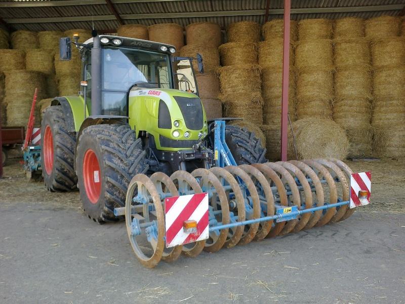 Photos de vos tracteurs - Page 3 Photos10