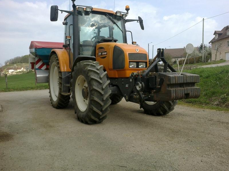 Photos de vos tracteurs - Page 3 Photos11
