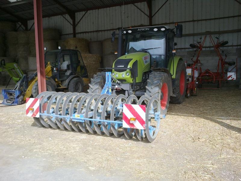 Photos de vos tracteurs - Page 3 Photos19
