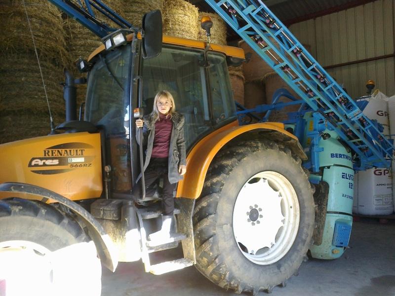 Photos de vos tracteurs - Page 4 Photos21