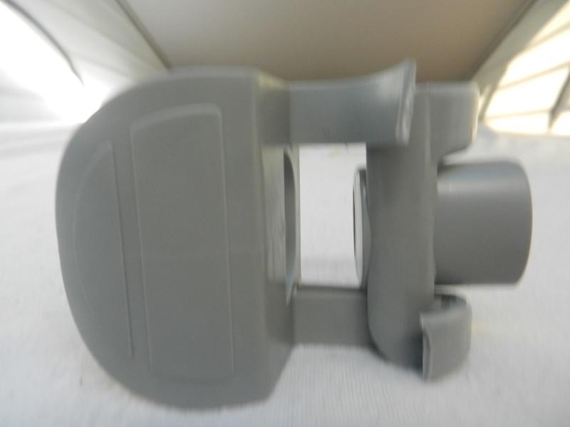 Élément de sommier lattoflex Dscn3516
