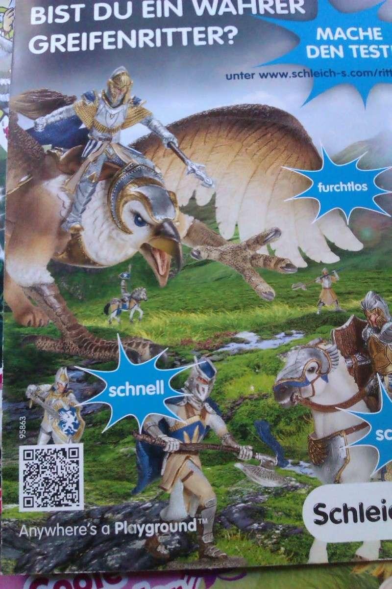 Alvaro's new Schleich Additions :D Imag4125