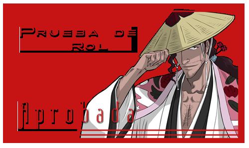 Pruebas de Rol para Otros Personajes Prueba10