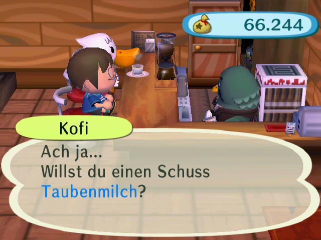 Kofis Kaffee - Seite 9 Ruu_2610