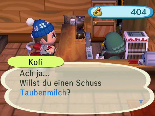 Kofis Kaffee - Seite 9 Ruu_2613