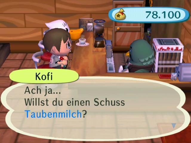 Kofis Kaffee - Seite 9 Ruu_2614