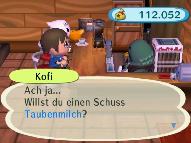 Kofis Kaffee - Seite 9 Ruu_2719
