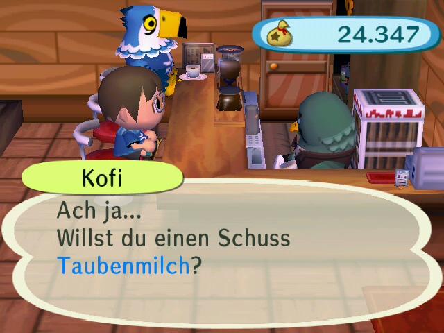 Kofis Kaffee - Seite 9 Ruu_2720