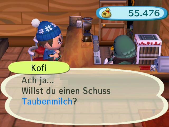 Kofis Kaffee - Seite 9 Ruu_2724