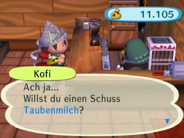Kofis Kaffee - Seite 9 Ruu_2831
