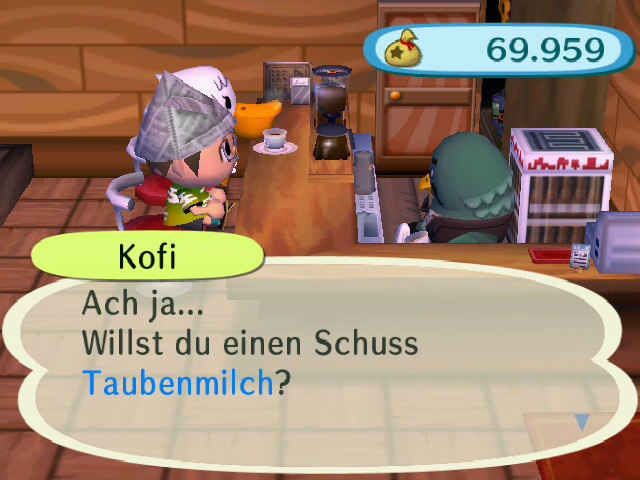 Kofis Kaffee - Seite 9 Ruu_2832