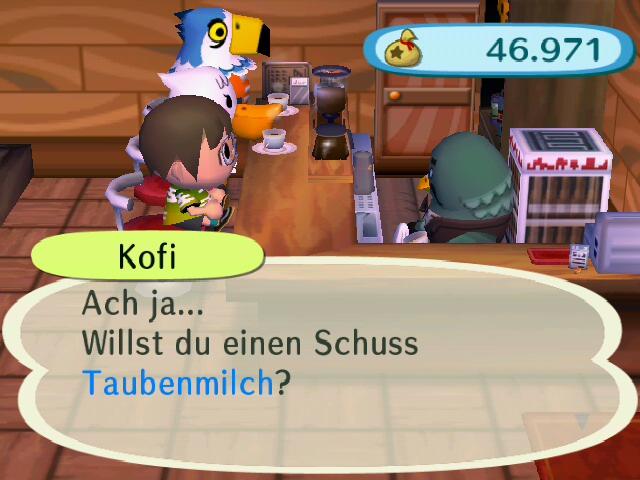 Kofis Kaffee - Seite 9 Ruu_2833