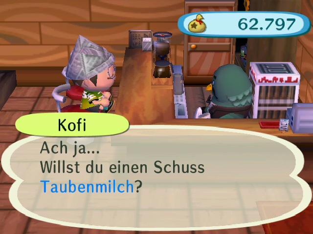 Kofis Kaffee - Seite 9 Ruu_2834