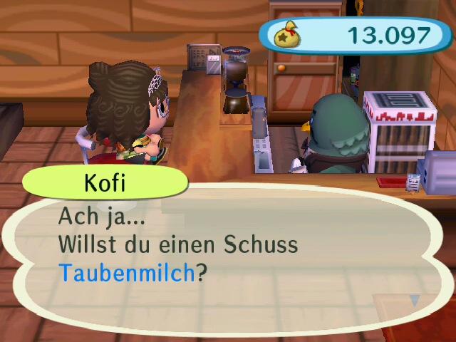 Kofis Kaffee - Seite 9 Ruu_2835