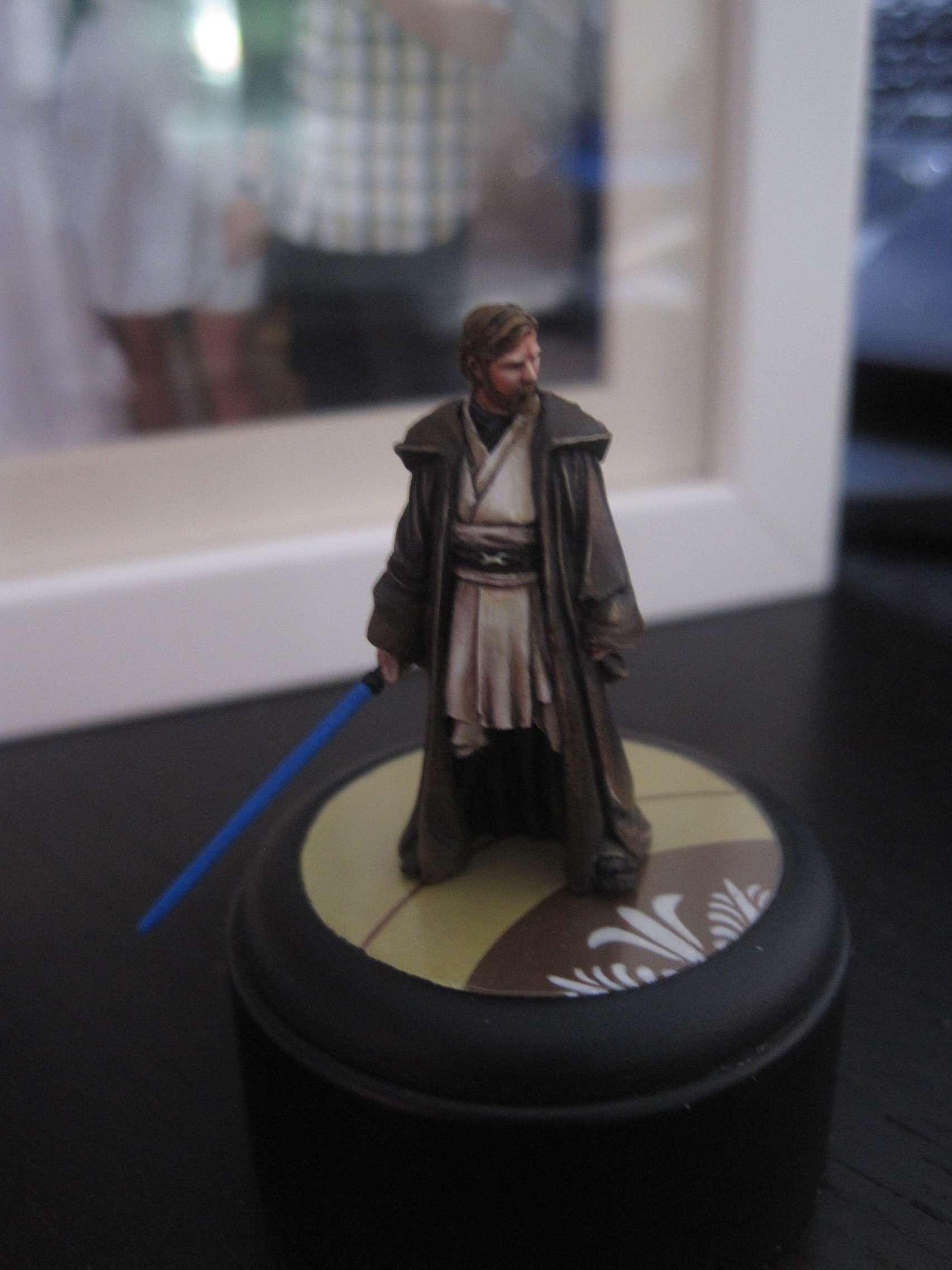 Obi Wan Kenobi Img_6411