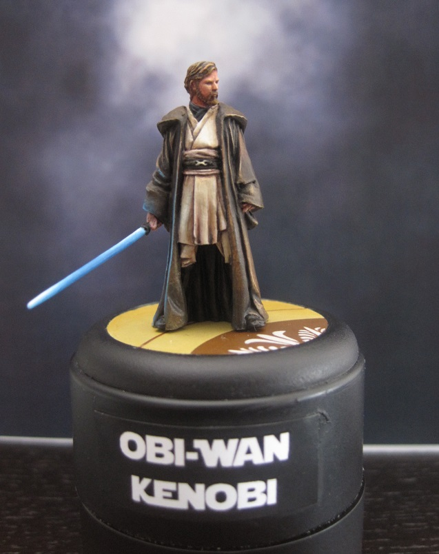 Obi Wan Kenobi Img_6412