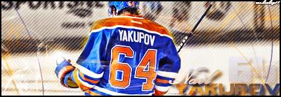 Edmonton Oliers Nailya10