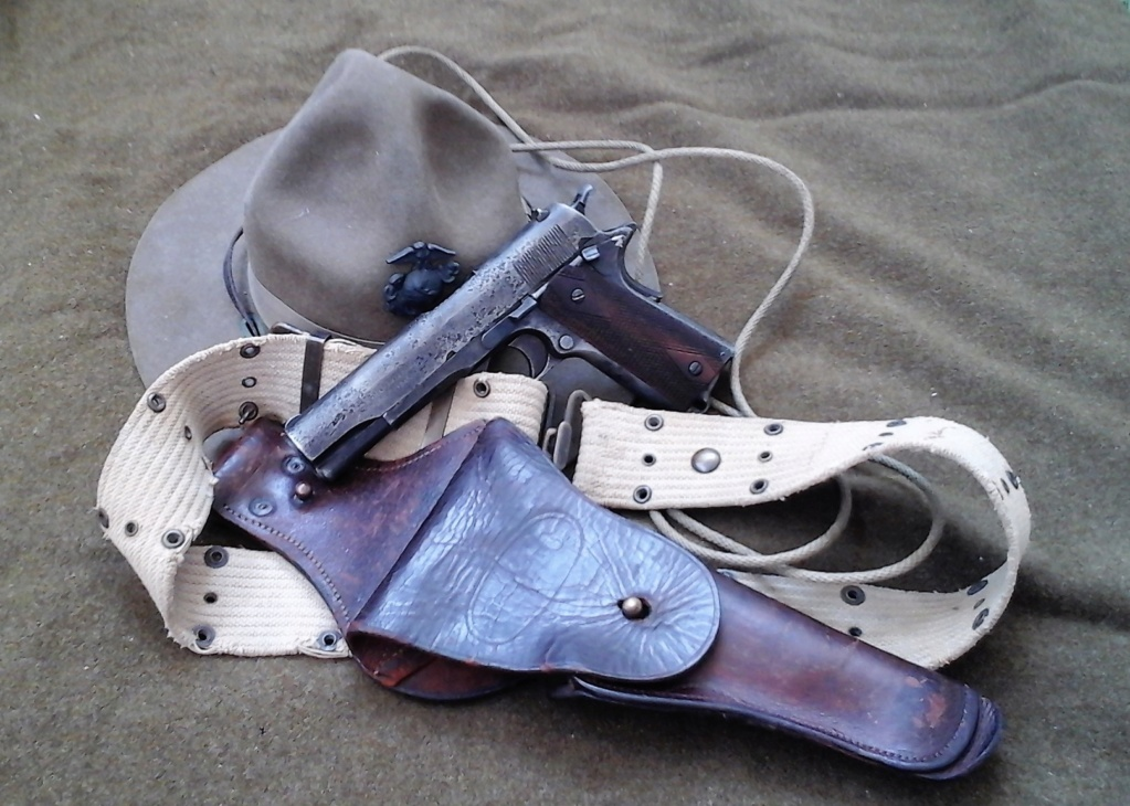 Holster 1911 - Page 5 20180713