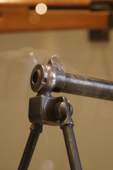 Thompson M1923 Dsc06813