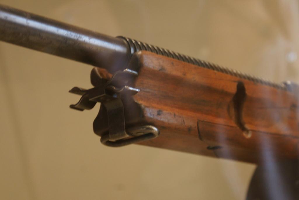 Thompson M1923 Dsc06814