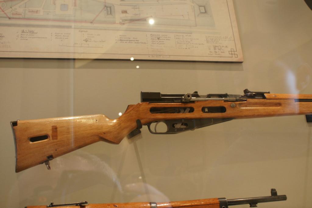 Thompson M1923 Dsc06815