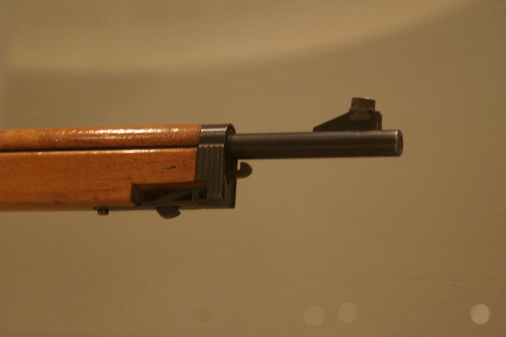 Thompson M1923 Dsc06816
