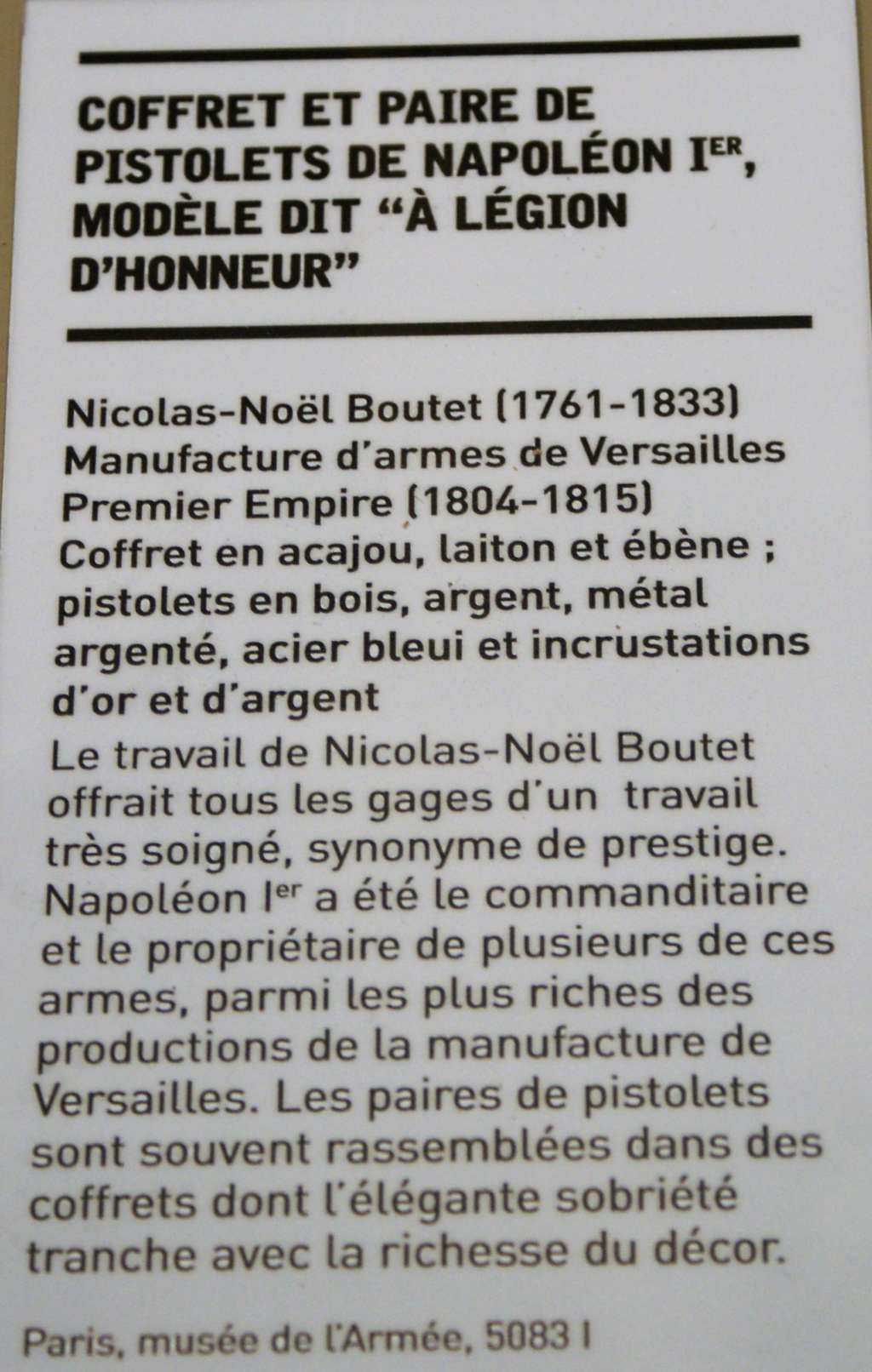 Thompson M1923 Dsc06820