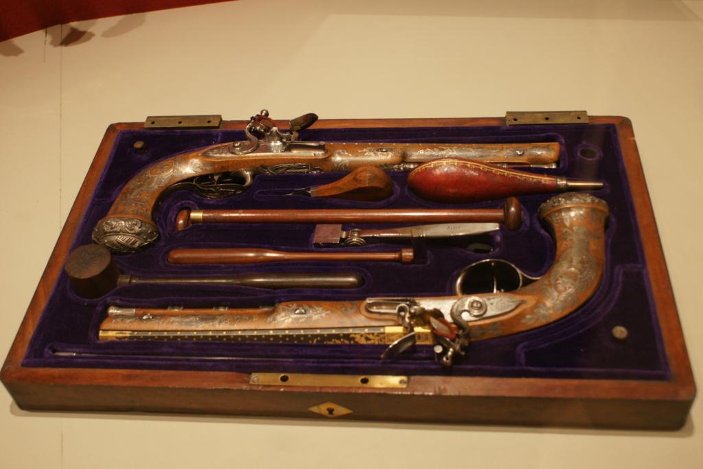 Thompson M1923 Dsc06821
