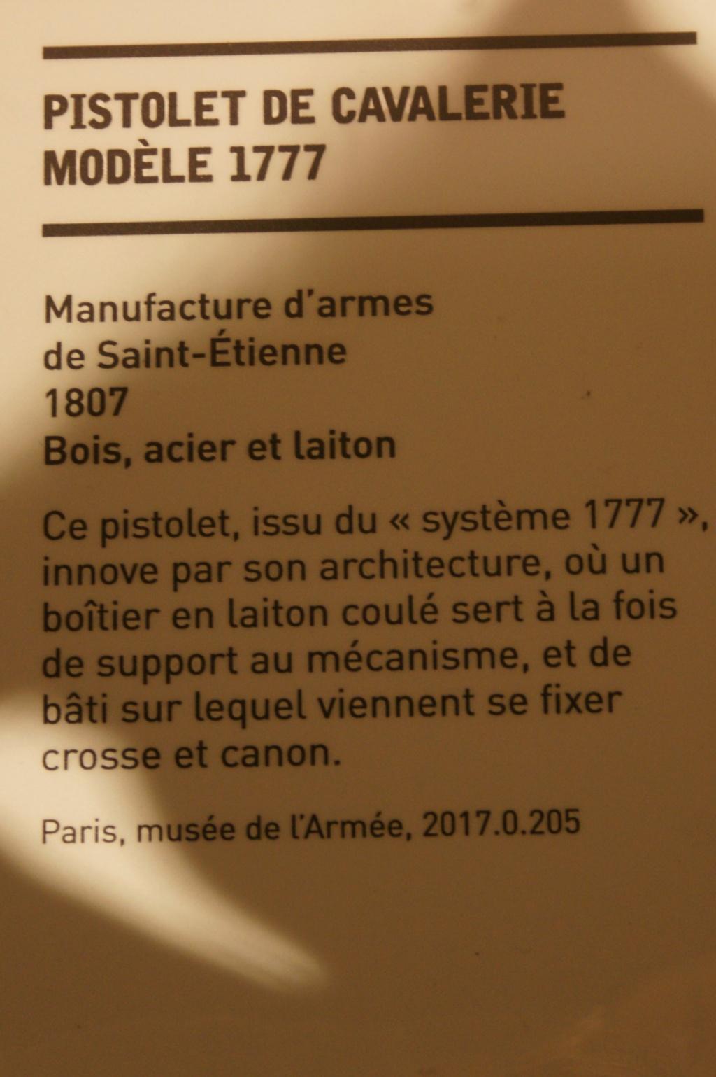 Thompson M1923 Dsc06826