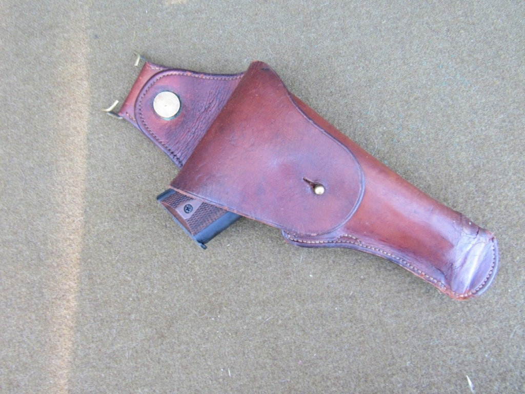 Holster 1911 - Page 5 S-l16011