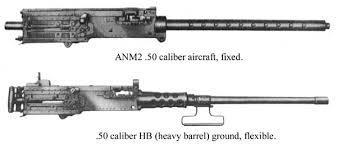 "ANM2 customisée ""Ground"" ! Sans-t13"