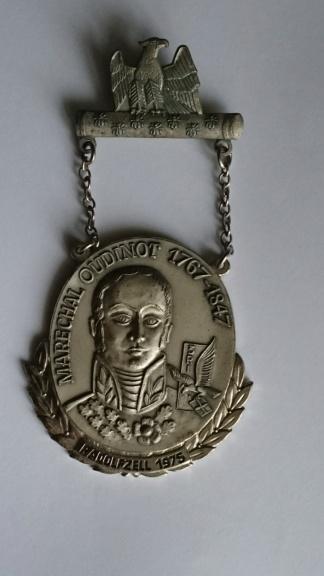 Médaille ?  Dsc_3110