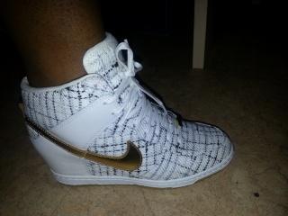 Mode, Galopines & Co : ici les stilettos, sneakers, bodycon, peplum... n'auront plus de secret pour vous ! - Page 5 2013-010