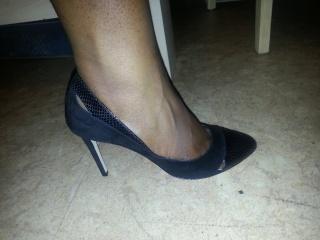 Mode, Galopines & Co : ici les stilettos, sneakers, bodycon, peplum... n'auront plus de secret pour vous ! - Page 5 2013-011