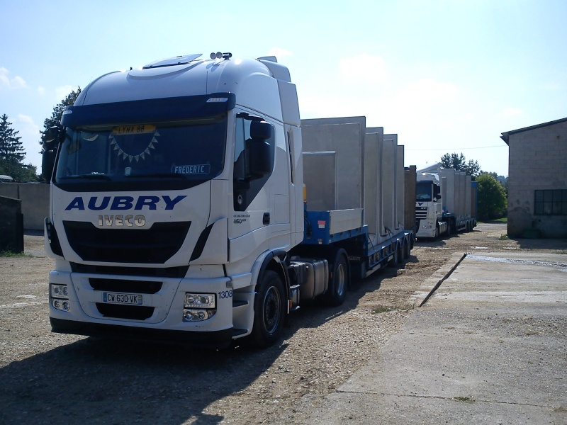 Aubry - Rambervilliers (88) - Page 6 Dsc00010