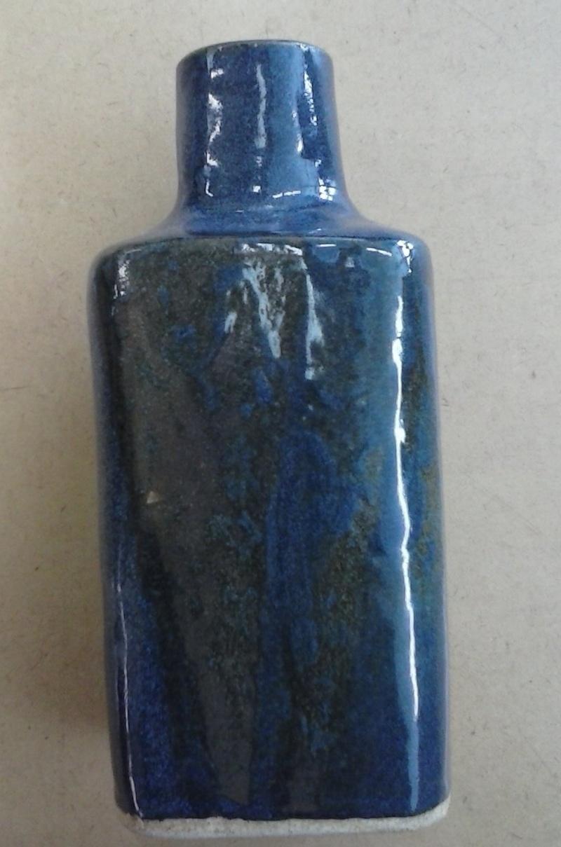 Jeanne Vandermeer (Van der Meer?) Bottle Cam00810