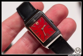 [Icones] Jaeger-leCoultre Reverso Revers10