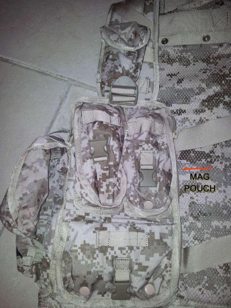 [Vends] Gilets tactiques Marpat Desert R.S à prix d'or 20130311
