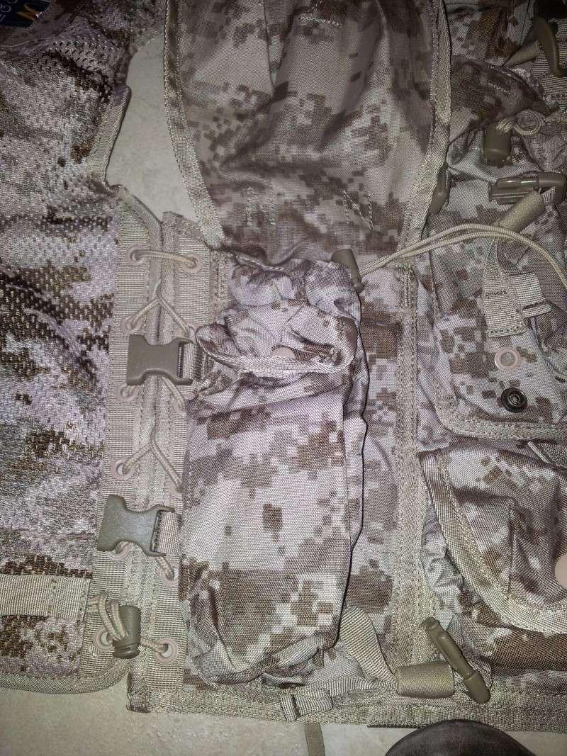 [Vends] Gilets tactiques Marpat Desert R.S à prix d'or 20130320