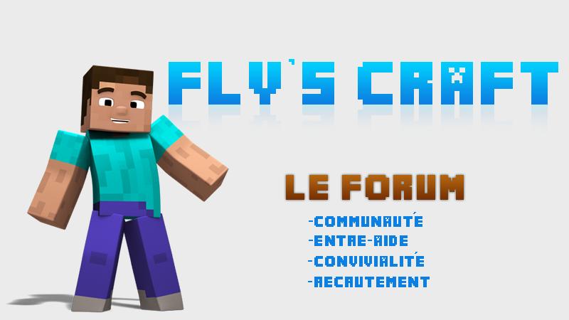 Flys Craft