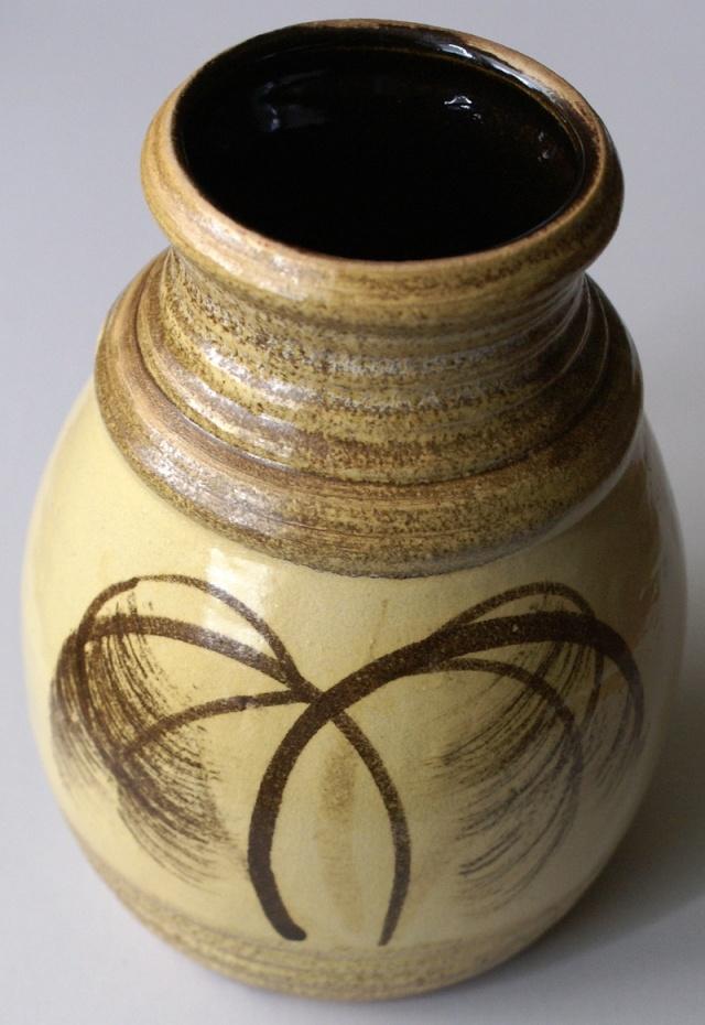 Bay Keramik - Page 8 Dsc07910