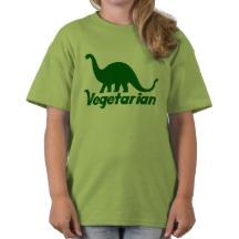 Le végétarisme en détail Dinosa10