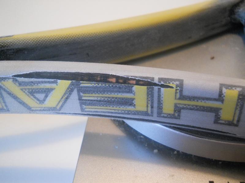 Custom paintjob - Head Radical TwinTube MP - Pagina 7 Dscn2912