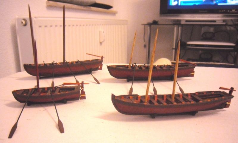 Kai's Version der HMS Victory Meine_10