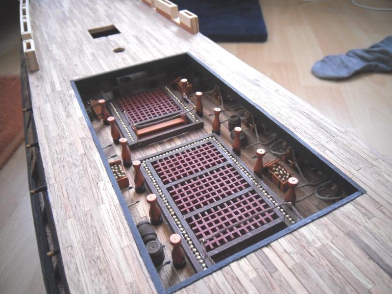 Kai's Version der HMS Victory Sam_1510