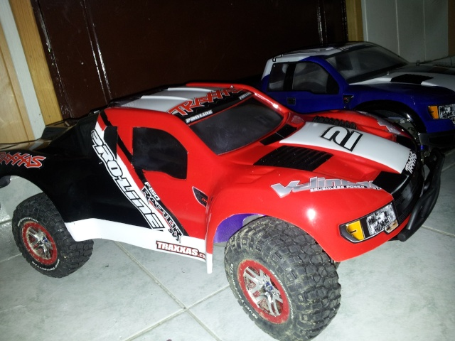 Mon slash platinium lgc 2013 /conversion rally prevue 20130412
